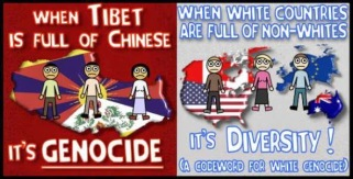 tibet-genocide-white-genocide